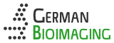 logo-germanbioimaging