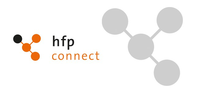 hfp consulting alumni network