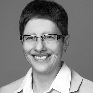 Margit Ritzka