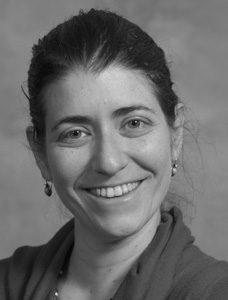 Dana Galili