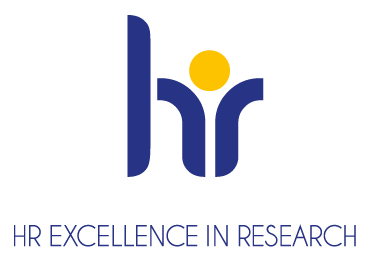 HRS4R Human Resources Strategy for Researchers