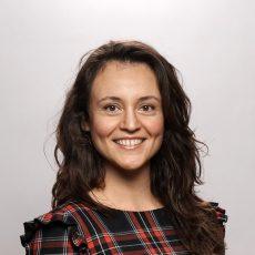 Julia Villarroel