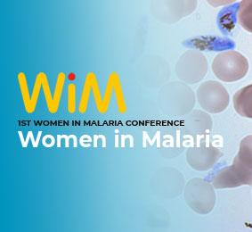 Women in Malaria: empowering female leadership in science.